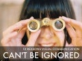 Ten Reasons Visual Communication Can't Be Ignored