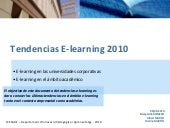 Tendencias e-learning-2010-mr-r03