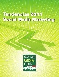 Tendencias 2011 Social Media Marketing