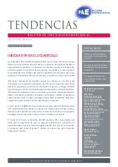 Tendencias 009
