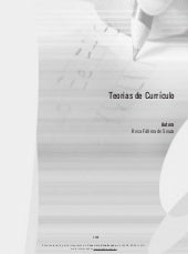 Teorias de curriculo_livro virtual