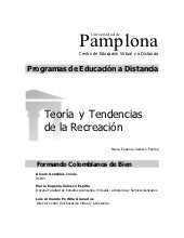 Teoria y tendencias_de_la_recreacion