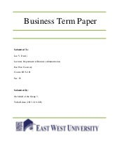 need to purchase college research paper Editing British plagiarism-Original