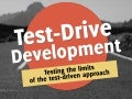 Test driven