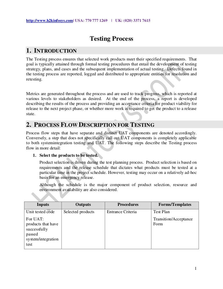 User Acceptance Testing Defect Log Template - mandegar.info