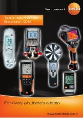 Testo catalogue 2013