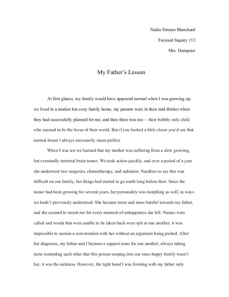 lesson learned essay lesson learned essay gxart lesson learned  word essay on how i learned my lesson