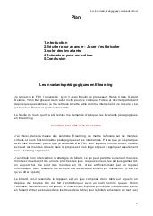 Texte colloque-final