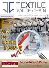 TEXTILE VALUE CHAIN JULY- SEP 2013 ...