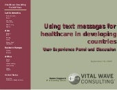 Text Msgs Hlth Dev Countries Coppoc...