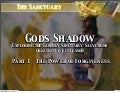 Gods Shadow [Exploring The Sanctuary Service]