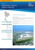 Thailand Industrial Estate Market Report H2 2010