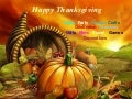 Thanksgiving Day-Idea-Party-Decoration-2012