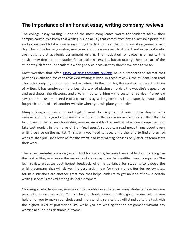 popular descriptive essay editing website us sample odesk cover help professional assignment online