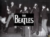 The Beatles de Massara y Corio