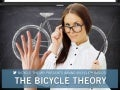 The Bicycle Theory