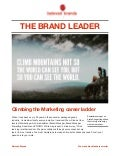 THE BRAND LEADER: Brand Careers