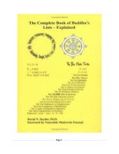 The complete-book-of-buddhas-lists-...