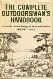 The complete-outdoorsman-s-handbook-