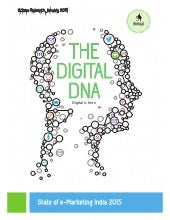 The digital-dna-the-state-of-emarketing-in-india