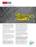 The Hyperconnected Economy: Executive Summary