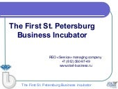 The.first.st.petersburg.business.in...