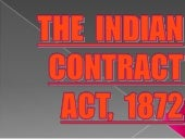 The indian-contract-act-1872