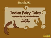 The Ivory And Fairyprincess Indian ...