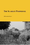 The scarlet-pimpernel-2