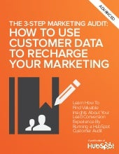 The three-step-marketing-audit-how-...