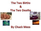 The Two Births