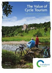 The value-of-cycle-tourism----full-...