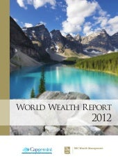 The 16th annual_world_wealth_report...