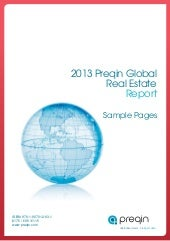The 2013 preqin_global_real_estate_...