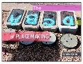 The ABC+Ds of Placemaking