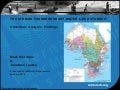 The african transboundary water law database collection,analysis, findings