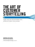The Art of Customer Storytelling
