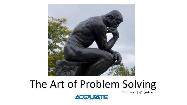 problem solving activites.jpg