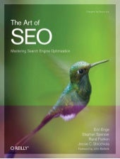 The art of_seo