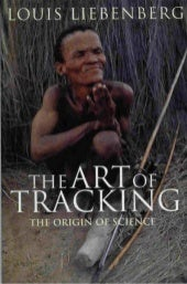 The art of tracking the origin of s...