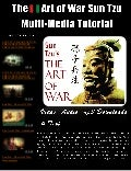 The Art of War by Sun Tzu-Another  RBG  Multi-media Tutorial Joint
