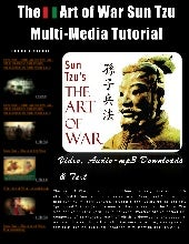 The Art of War by Sun Tzu-Another  ...