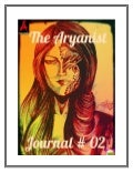 The Aryanist Journal # 02 (Freelance Talents)
