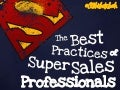 The Best Practices of Super Sales Professionals