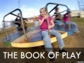 The Book of Play