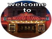 The Broadway Theatre (AM)