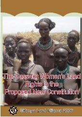 The case for_women_landrights_polyc...