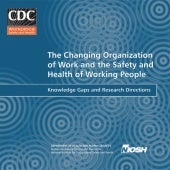 The Changing Organization of Work a...