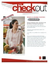 The Checkout 5.10 - Hispanic Shoppers