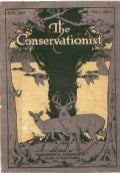 The conservationist 1917